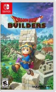 Dragon-Quest-Builders-English-Ver-for-Nintendo-Switch-NS