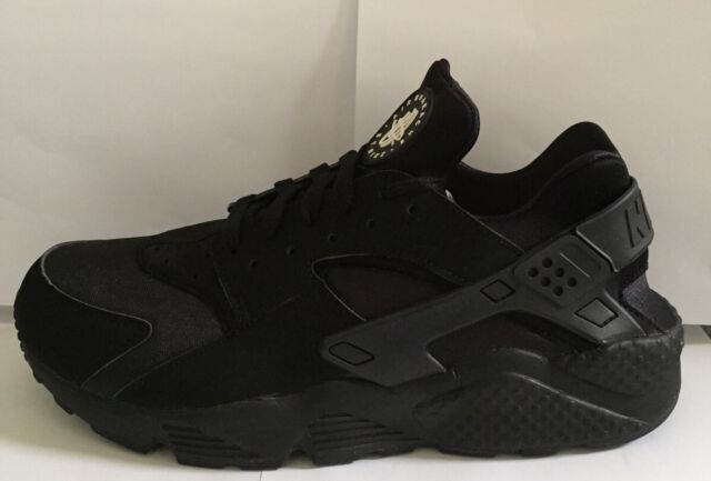 Huarache 8 Air 5 Sale For Uk OnlineEbay Nike Size 4jAq35RL