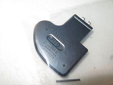 CANON POWERSHOT A640 Battery door  Repair Part