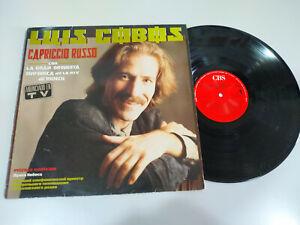 Luis-Cobos-Capricho-Ruso-Royal-Philharmonic-Orchestra-LP-12-034-Vinilo-VG-VG