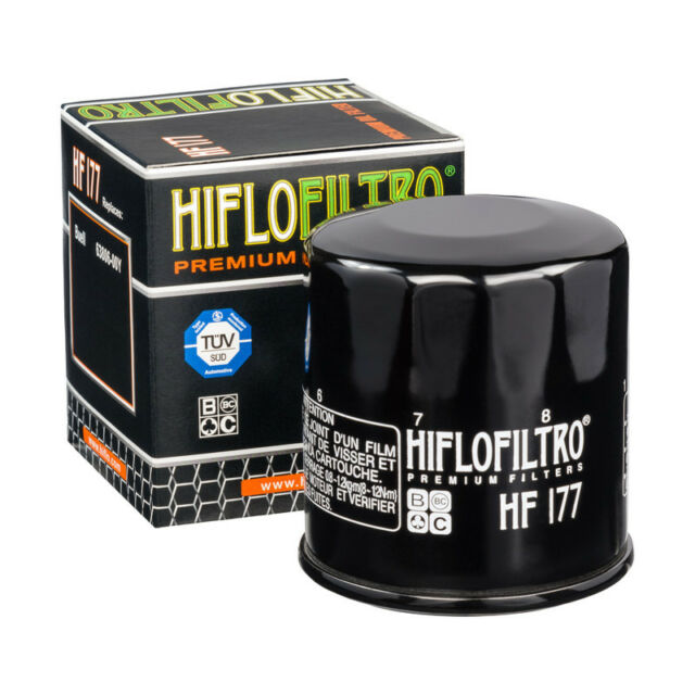 12mm MAGNETIC OIL DRAIN PLUG BOLT @ HONDA RUCKUS NPS50 CH50 CN250 CHF50 SCOOTER