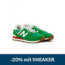 New Balance ML574HE2 Sneaker Neu 41.5 / 42 / 42.5 / 43 / 44 / 44,5 / 45 / 46,5