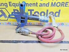 Weir Spm Safety Hammer Ingersoll Rand Pneumatic Air Operated Sledge Hammer W3