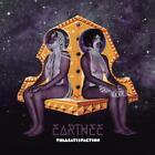Earthee von Theesatisfaction (2015)