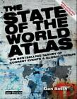 The State of the World Atlas by Dan Smith (Paperback, 2008)