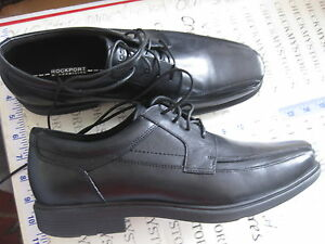 Lite New St Adiprene Bike Business Mens By Front Rockport Adidas SqpAqxCw