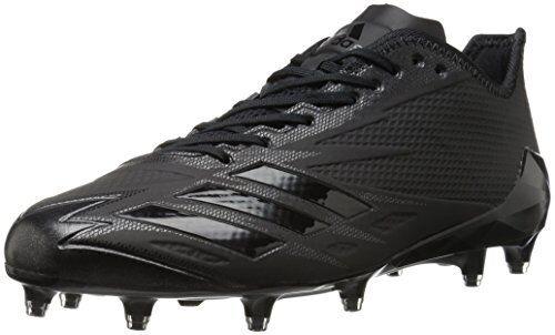 adidas Performance BW0697 homme Adizero 5-Star 6.0 FTball-chaussures
