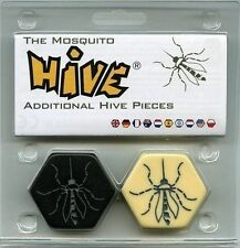 Gen42 Games: Hive - The Mosquito (New)