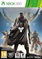 Xbox 360 Spiel Destiny Neuware