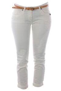 Adherent 01 Soda Scotch Jeans White 80894 Maison 1321 Shattered fZXSw