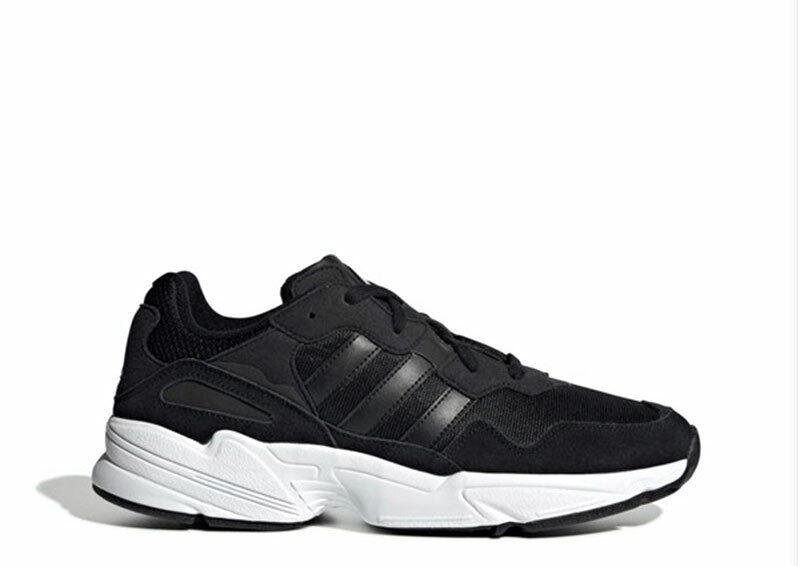 ea9c33508 Adidas Originals Yung-96 Casual Black Core Footwear White EE3681 Core Black  nynarh4488-Athletic Shoes - beach.mbrooksfit.com