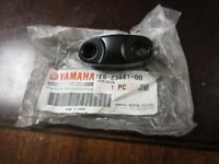 Yamaha Tri Z Handle Holder 1e6 23441 00