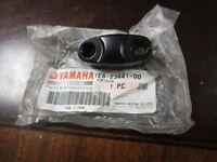 Yamaha Tri Z Handle Holder 1e6 23441 00