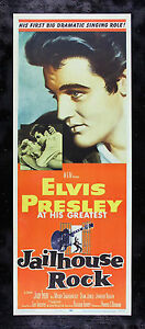 JAILHOUSE-ROCK-CineMasterpieces-ORIGINAL-MOVIE-POSTER-ELVIS-PRESLEY-1957