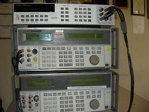 FLUKE-5500A-5520A-REPAIR-amp-CAL-SERVICE