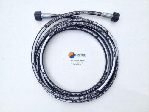 6 Metre Ryobi Homelite HPW105DC Pressure Power Washer Replacement Hose Six 6M M