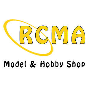 radio-controlled-models