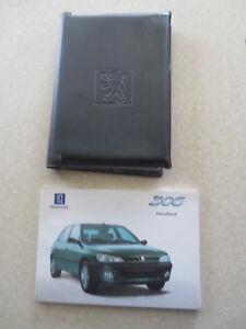model s owners manual uk