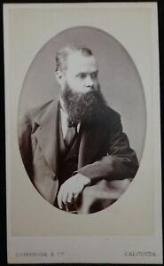 CDV-Francis-W-Harper-Calcutta-C-1880-s-Photographer-Humbridge-amp-Co