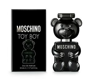 2019-Moschino-TOY-BOY-eau-de-parfum-50-ml-1-7-oz-new-in-box-sealed-authentic