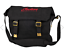 GENUINE-INDIAN-MOTORCYCLE-HAVERSACK-GOPHER-GOFOR-CARRY-BAG