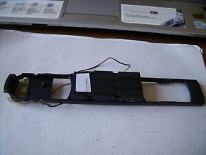 100% Vrai Hornby Original Uk Made 125 Power Car Chassis With Working Light C Photos Id1a Des Performances InéGales