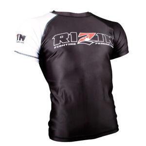 RIZIN × ISAMI MMA Fight shorts pants Fighting god model Free shipping from JAPAN