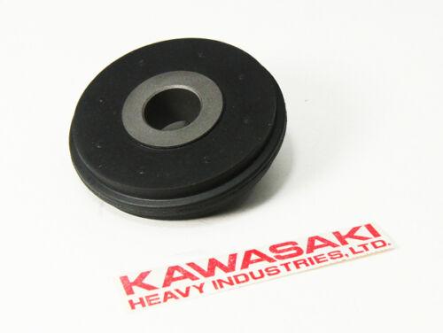 Kawasaki Camshaft Cam Chain Roller guide tracker tensioner z1 kz900 kz1000 z1r