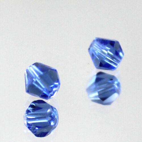 100pcs 4mm #5301 Austria Crystal beads for Jewelry marking necklace/&Bracele