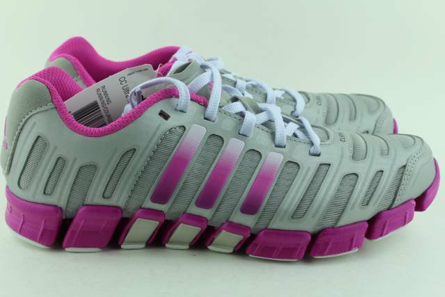 ADIDAS CLIMA COOL ULTRA X G47798 Taille  9.5 RUN RUN RUN NEW RARE Light d6cea7