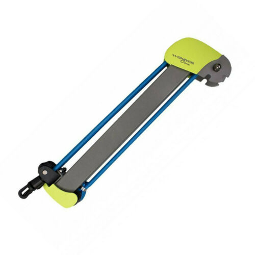 Replacement Built In Rower Part For Wonder Core 2 Ultimate Gym Workout Fitness