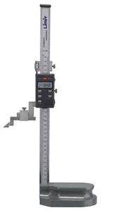 Pie-de-Rey-de-altura-digital-de-300-mm-LIMIT