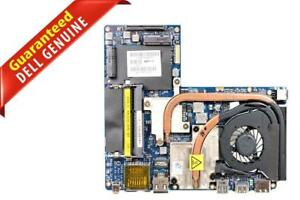 Alienware M11xR3 Notebook Intel QS67 SMFF Chipset Driver for Mac