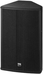 img-Stage-Line-Universal-PA-Lautsprecherbox-250-WMAX-8-PAB-308-SW