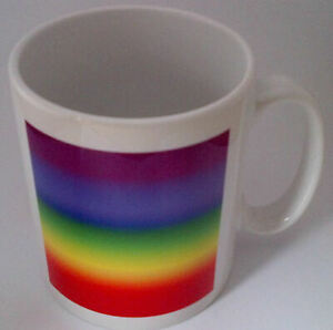 Rainbow-Mug-gift-idea-FREE-PERSONALISATION
