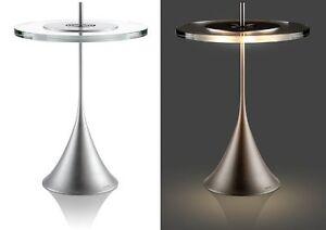 Philips-Vidro-LED-Design-Tischleuchte-Luxus-Schreibtischlampe-PA-622-UVP-199