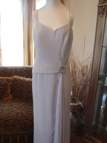 5 Daymor Gonne Couture Stili Lotto Bnwt qw76g