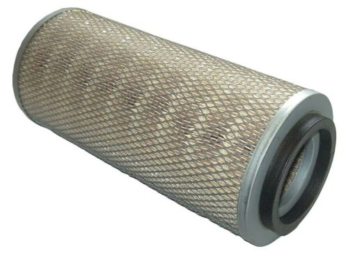 2478 Case /& International Air Filter IHC 1056XL Outer PACK OF 1