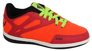 Adidas Chaussures Lacet St Orange Sala 15 D50 Af4681 Football Junior De Messi 4 Onwr8xOqUF