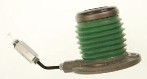 Clutch-Slave-Cylinder-For-2009-2012-Dodge-Challenger-2010-2011-S0534