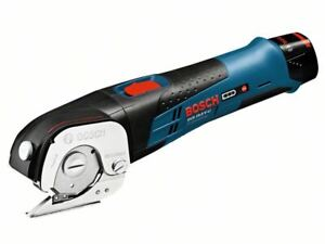 Bosch-Battery-Universal-Scissors-Cis-12V-300-with-2-x-2-0-Ah-LI-ION-L-BOXX