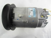 Chevrolet Impala Pontiac Grand Buick A/c Compressor With Clutch Top Quality on sale
