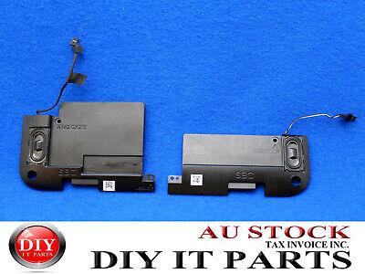 US brown keyboard for HP Spectre x360 Convertible 13-4118TU 13-4119TU 13-4120TU