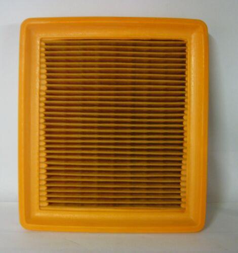 Original ford filtro de aire 1717235 0 para fiesta St 150 año de fabricación 2004-2008