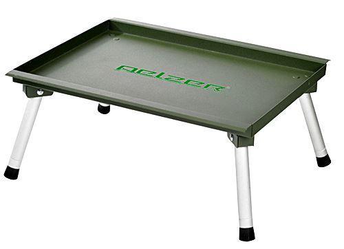 Pelzer Bivy Table