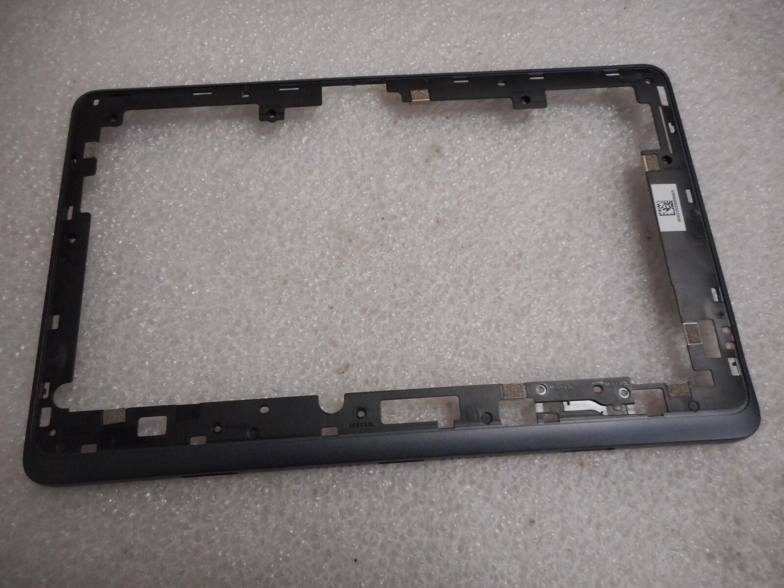 GENUINE Dell Latitude 11 5175 5179 Bottom Base CHA01 AP1FQ000710 0YW1N