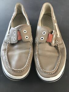tommy bahama relaxology mens shoes