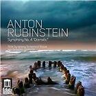 Anton Rubinstein - Rubinstein: Symphony No. 4 (2012)