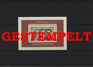 Germany-GDR-vintage-yearset-1983-Mi-Block-70-Postmarked-Used-More-See-Shop