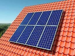 Solar Panels and Systems, UPS, Inverters, Batteries, Charge Controllers